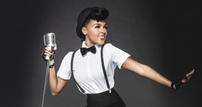 "Pepsi Beats of the Beautiful Game Spotlight: Janelle Monáe ""Heroes"" Short Film by The Young Astronauts"