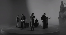 "Video of the Day: Editors, ""A Ton Of Love"""