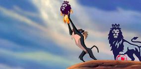 La Premier League revela su nuevo logo e internet reacciona