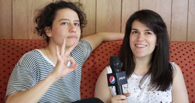 Broad City: This or That?