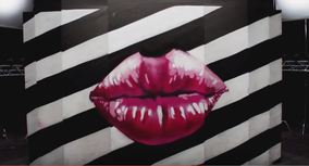 Taste Revolution | Pepsi Max Cherry
