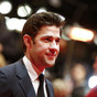 See stories, photos, quotes about John Krasinski