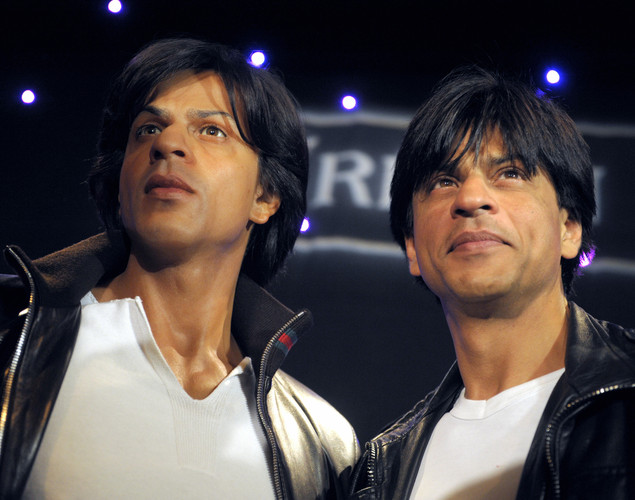 King Khan was detained again in April at a New York airport by immigration officials after arriving from India in a private plane with Nita Ambani, to address students at Yale University. While Nita, wife of Reliance Industries Chairman Mukesh Ambani, and the rest of their group were cleared immediately, Khan was stopped and was given immigration clearance only after about two hours.