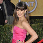 See stories, photos, quotes about Lea Michele