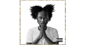 Popcaan, Where We Come From: Pepsi Pulse Best Albums of 2014