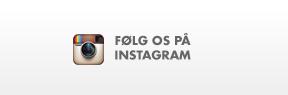 Følg os