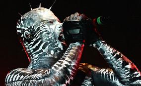 2 bandas colombianas harán parte del crucero '70.000 Tons of Metal'