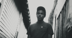 Pulse on Who's Next: Benjamin Booker