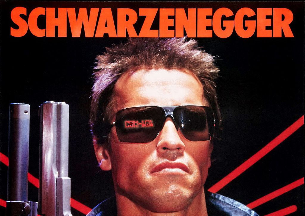 Producers behind 'Terminator' film reboot also developing TV adaptation