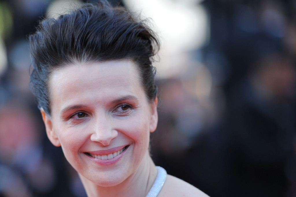 Juliette Binoche and James Brolin join Chilean miner drama