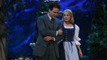 The Sound of Music Live! - Season 2013 Carrie Underwood Stephen Moyer