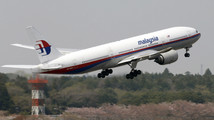 Boeing 777: 1 of the most popular, safest jets