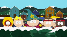 Review: Raunchy new 'South Park' game is sweet