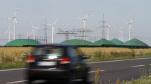 Germany, EU clash over electricity discounts