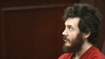 Colorado theater shooter lawyers ask Supreme Court for reporter's sources