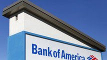 BofA $8.5 billion deal to go forward; AIG loses bid to delay