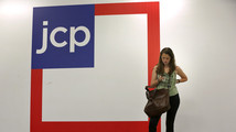For J.C. Penney, e-commerce is no easy fix