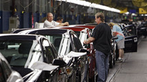 US agency demands recall data from General Motors