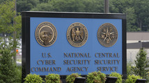 NSA program exposes divisions in both parties