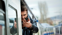 Study: PG-13 gun violence rivals that of R movies
