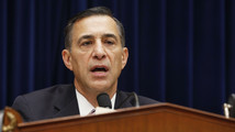 Republicans say FDA spying may have broken whistleblower law