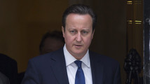 British budget forecasts blurred by tax clampdown benefits