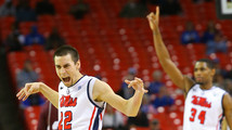 Ole Miss rallies past Mississippi State 78-66