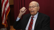 Retiring U.S. Congressman John Dingell to undergo heart procedure