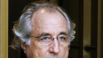 Madoff victim fund receives over 9,000 claims, extends deadline