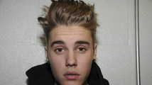 Justin Bieber faces May 5 trial date in Florida drunken driving case