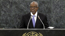 Guinea-Bissau postpones elections again to April