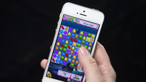 Candy Crush Saga maker King seeks $7.56 billion valuation from IPO