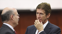 Zimmerman lawyer seeks change in Florida trials on 'stand your ground' law