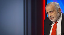 Icahn says eBay corporate governance worst ever: CNBC