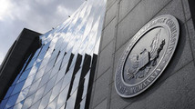 Weak trial witnesses hinder a more aggressive SEC
