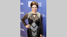 Randi Zuckerberg books face time on Broadway