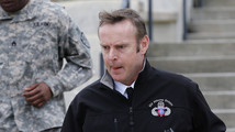U.S. Army general admits to lesser counts in sex crimes trial