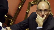 Letta's Italian govt wins confidence votes