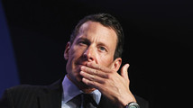Texas judge rules against Lance Armstrong over prize money