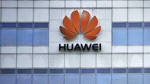 To match Analysis HUAWEI-CHINA/
