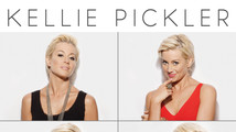 Review: Pickler continues evolution on latest LP
