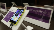 Microsoft resets Windows Phone to reach lower cost markets