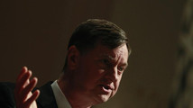 Fed should be willing to overshoot on goals: Evans