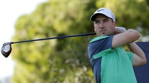 Briton Fisher returns to winning ways at Tshwane Open