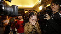 Exclusive: Probe into missing Malaysia plane looks at possible mid-air disintegration - source
