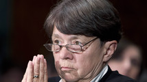SEC plans tougher oversight of large asset managers
