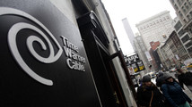 Senate committee sets date for Comcast, Time Warner Cable hearing