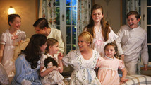 The Sound of Music Live! - Season 2013 Carrie Underwood