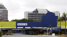 Carrefour to boost capital spend after 2013 profit rise
