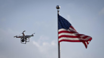U.S. judge throws out fine against commercial drone pilot